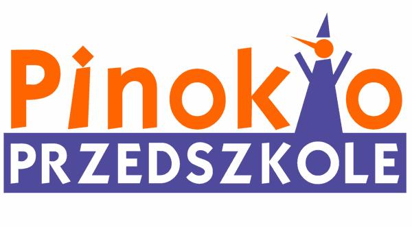 Przedszkole i Żłobek Pinokio Płock